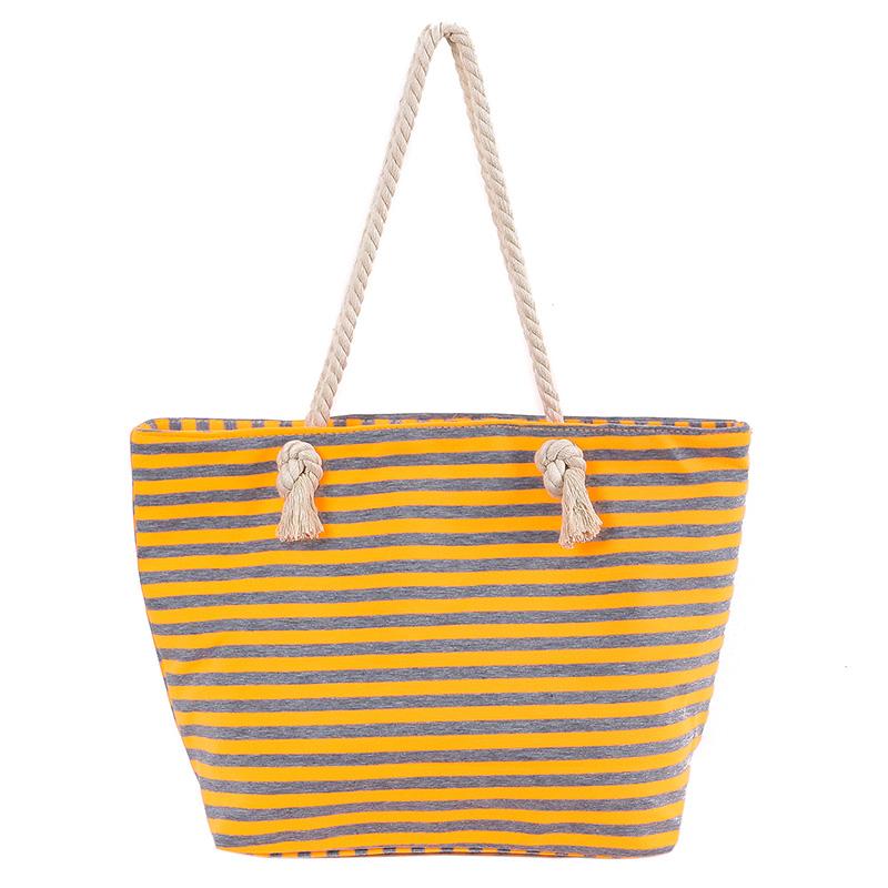 f717ee59dd1a7 ... Shopper Badetasche Einkaufstasche Strandtasche Tasche Umhängetasche  Strand Bag ...