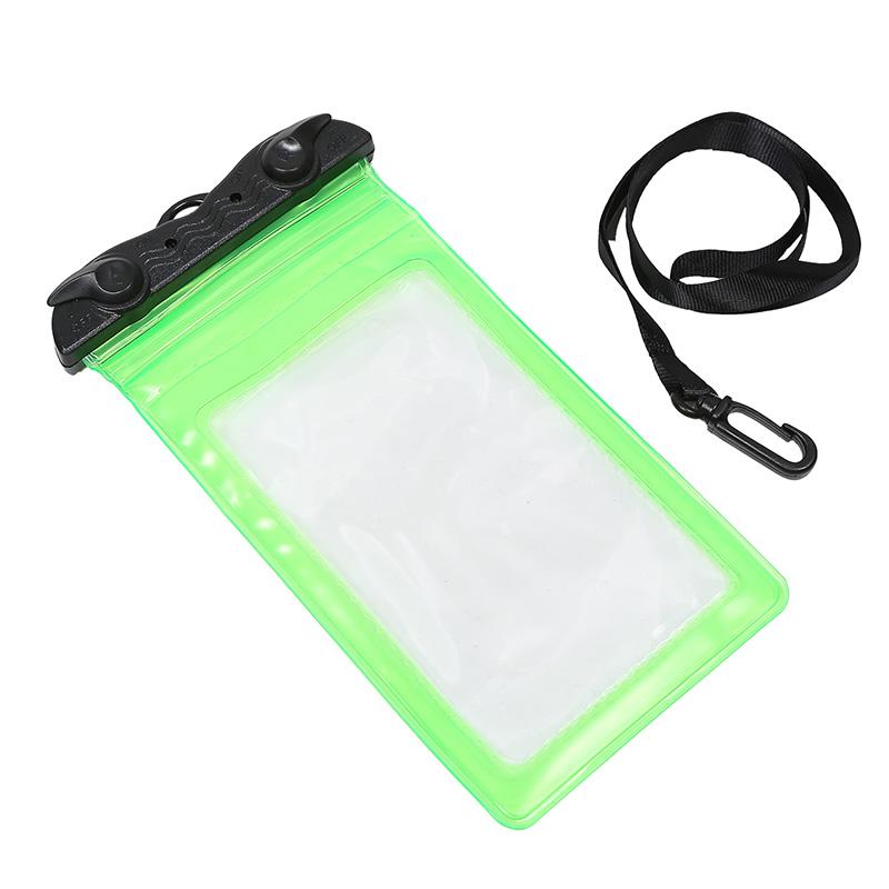 handy h lle case cover tasche wasserdicht unter wasser. Black Bedroom Furniture Sets. Home Design Ideas